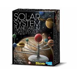 Planetarium. 4M 00-03257