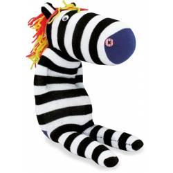 Sock puppet. LEGLER 6374