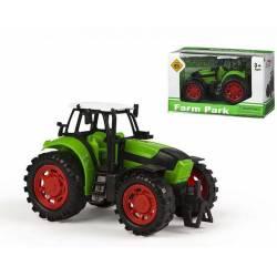 Tractor. FARMER TOYS 42331