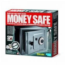 Lock latch. 4M 00-03289