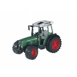 Tractor Fendt Farmer 209 S. BRUDER 02100
