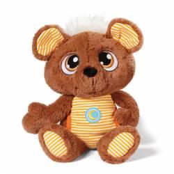 Sweet Dreams: bear Tommsy. 22 cm. NICI 40263