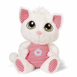 Sweet Dreams: Cat Kimsi. 22 cm. NICI 40264
