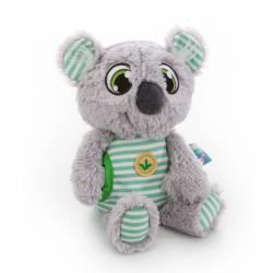 Sweet Dreams: Koala Kappy. 22 cm. NICI 40842