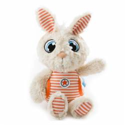 Sweet Dreams: Rabbit Melly-Oh. 22 cm. NICI 41120