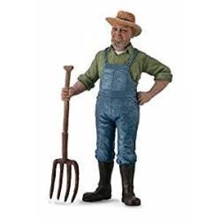 Farmer. COLLECTA 88666