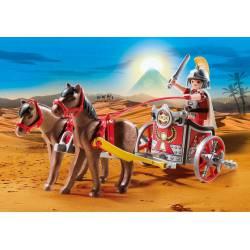 Roman Chariot. PLAYMOBIL 5391