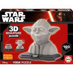 Yoda 3D. EDUCA 16501