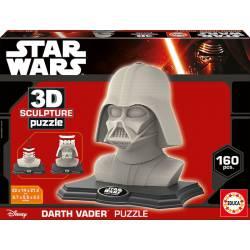 Darth Vader 3D. EDUCA 16500