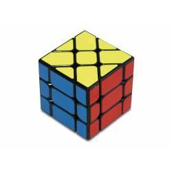 Cube Yileng Fisher 3x3. CAYRO YJ8318