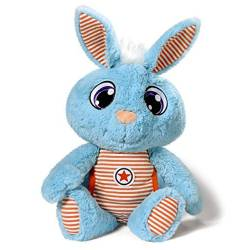 Sweet Dreams: Rabbit Hoby. 38 cm. NICI 40266