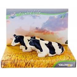 Cows. KIDS GLOBE 1000564