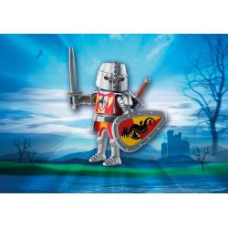 Dragon knight. PLAYMOBIL 9076