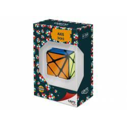 Cube Axis 3x3. CAYRO YJ8320