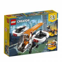 Drone Explorer. LEGO 31071