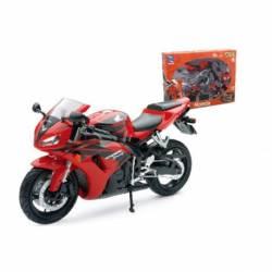 Honda CBR1000RR. NEW RAY 43145