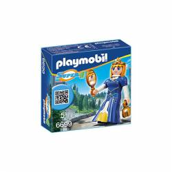 Princess Leonora. PLAYMOBIL 6699