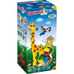 Fischer Tip Box XM.