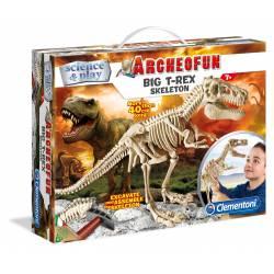 Archeofun T-Rex.