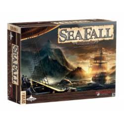 Seafall.