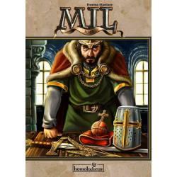 Mil (1049).