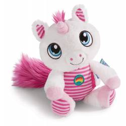 Sweet Dreams: unicorn Fyala. 22 cm.