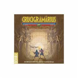 Crucigramarius.