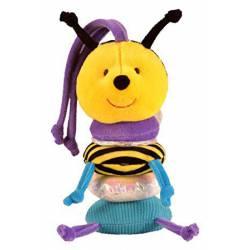Bee Buzzy Bodies. FIESTA