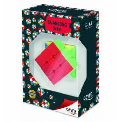Cube Guanlong 3x3.