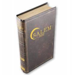 Salem 1962.