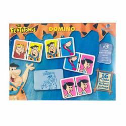 The Flintstones. WELLSEASON