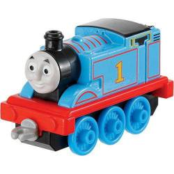 """""""Thomas and Friends"""", Take N Play. FISHER PRICE"""