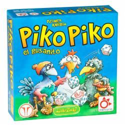 Piko Piko.