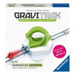 GraviTrax. Expansion Hammer.