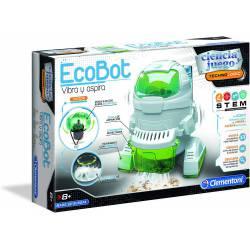 EcoBot.