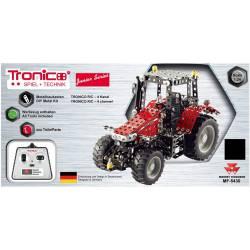 Tractor Massey Ferguson MF-5430. RC.