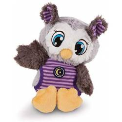 Sweet Dreams: Olafina owl. 38 cm.