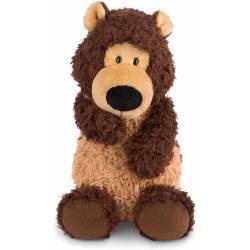 Bear, 30 cm.