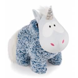 Unicorn Snorre Hornson, 22 cm.
