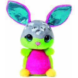 NICIdoss, Hooly rabbit, 16 cm.