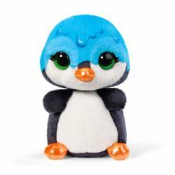 NICIdoss, Pripp penguin, 16 cm.