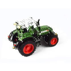 Tractor Fendt 313.