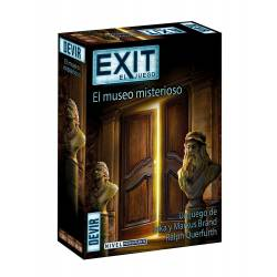 Exit. Dead man on the Orient Express.