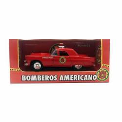 """Truck """"Guardia Civil"""". PLAYJOCS"""