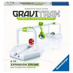 GraviTrax. Expansión Flip.