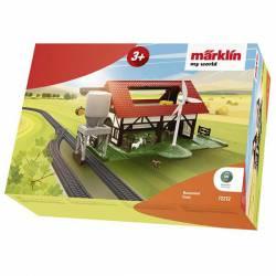 Farm. MARKLIN 72212