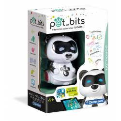 Pet_Bits Panda.