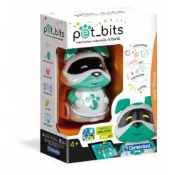 Pet_Bits Dog.