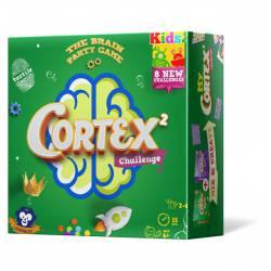 Cortex Challenge Kids 2.