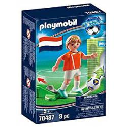 Football player, Polska.
